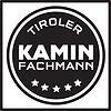 Tiroler_Kaminfachman#203531.jpg