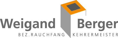 rz_weigand_berger_logo.png