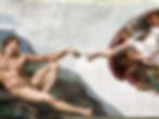 82409-Creazione-di-Adamo.png