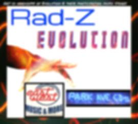 EVOLUTIONMAG2.jpg