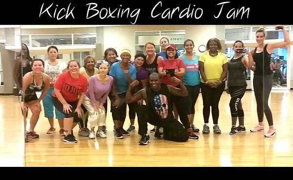 Kickboxing cardio jam.jpg