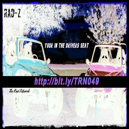 TRN049 resize.jpg