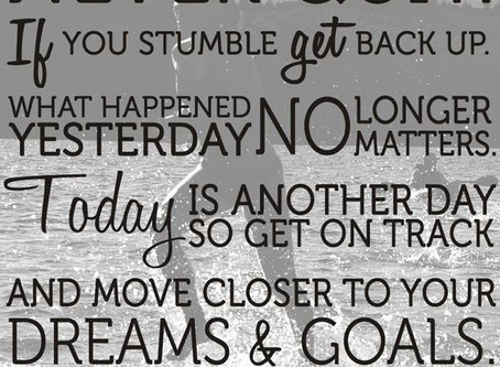 Jump your Obstacles