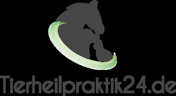 Logo_tierheilpraktik24.de.png