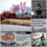 evolution collage hc 1.jpg