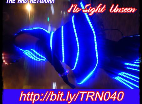 No Sight  Unseen