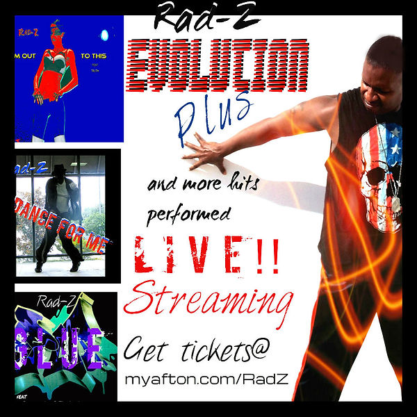 EVOLUTION PLUS LIVE retouchweb2.jpg