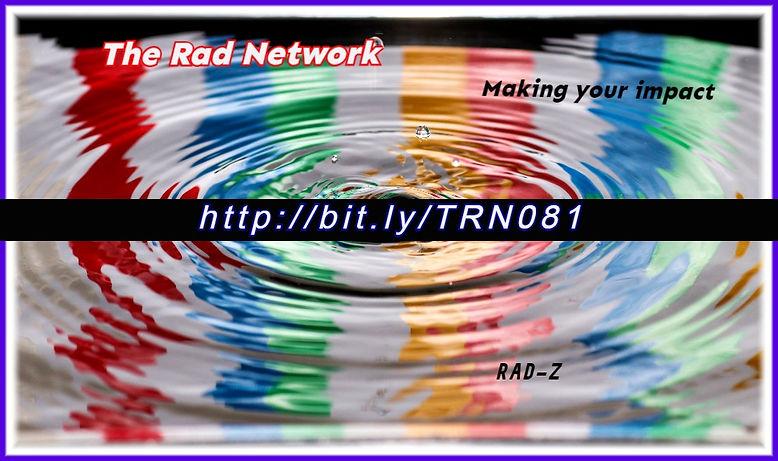 TRN081.jpg