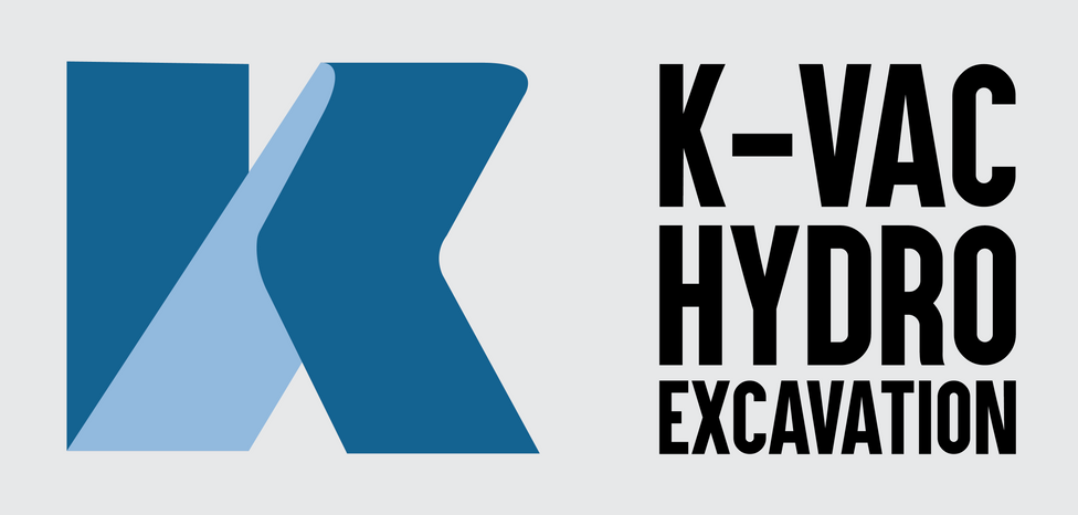 K-Vac Hydro Excavation