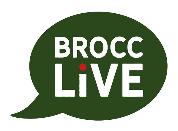 Brocclive_web_darkgreen copy.jpg