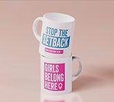 mugs_mockup.jpg