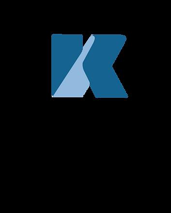 KVac_logo-01.png