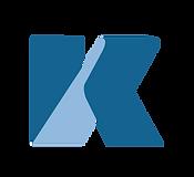 KVac_logo-07.png