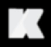 KVac_logo-09.png