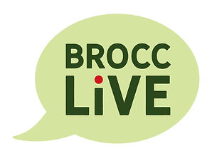 Brocclive_web_lightgreen copy.jpg