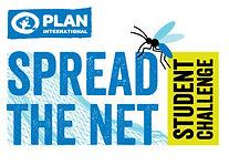 SpreadTheNet_SC_WEB.jpg