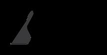 KVac_logo-05.png