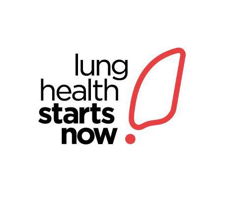 LHSN Logo