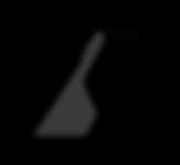 KVac_logo-08.png