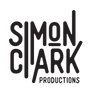 SC_Logo_v_black.png