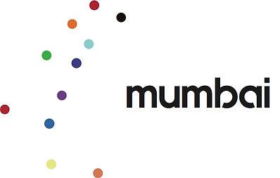 FINAL-MumbaiLogoCOLOUR.jpg