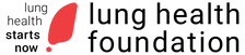 LHF-Logo_Primary-scaled-1.png