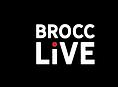 Brocclive_web-09.png