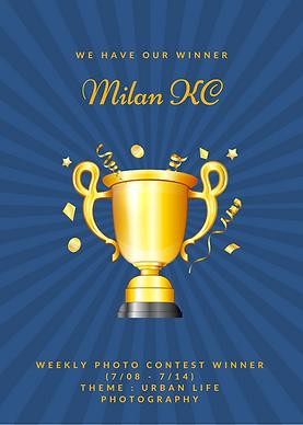 Milan KC