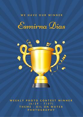 Esmirna Dias