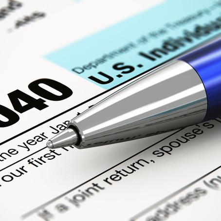 Tax Obligations for International Students / F1 Visa Holders
