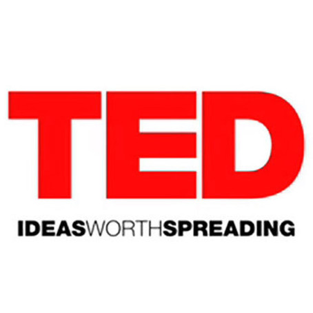 What Makes TED Talks Inspiring?