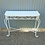 Thumbnail: White Ornate Table