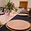 Thumbnail: Blush Dinner Plates
