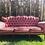 Thumbnail: Vintage Blush Lounge