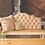 Thumbnail: Lux Lounge