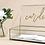 Thumbnail: Glass Card Box