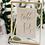 Thumbnail: Glass Frame Custom Sign