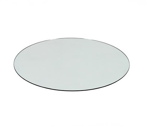 60cm Mirror Round