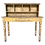 Thumbnail: Gold Dresser