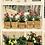 Thumbnail: Artificial Plants