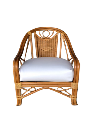 Lush Cane Single Seater