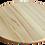 Thumbnail: Timber Lazy Susan
