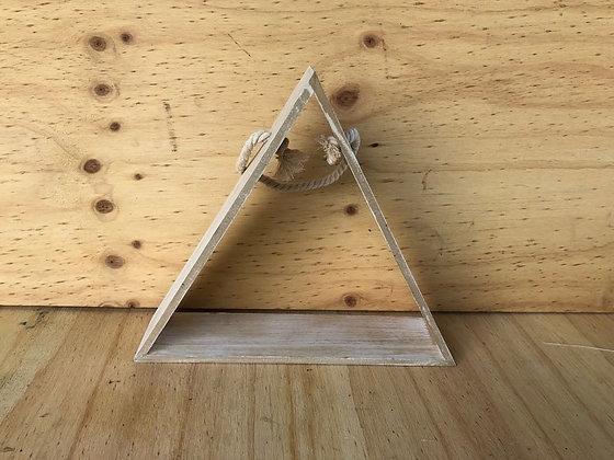 Triangle Display Box