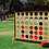 Thumbnail: Giant Connect Four - Timber