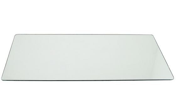 Rectangle Mirror Base