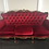 Thumbnail: Vintage Ruby Lounge
