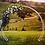 Thumbnail: White Round Arbour
