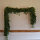 Thumbnail: Floating Greenery Arbour