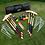Thumbnail: Croquet