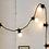 Thumbnail: Festoon Lights